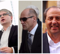 MEP calls for protection for Ferris, activists prepare for Valletta demonstration