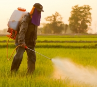 Malta has a change of heart and opposes 'probable carcinogenic' pesticide