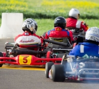 FIA World Motor Sport Council approves request by Malta Motorsport Federation