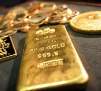 Market roundup: US dollar down, bonds up with gold | Calamatta Cuschieri