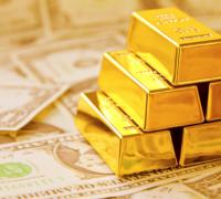 Cautious global markets | Calamatta Cuschieri