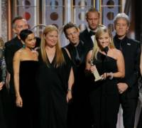 [WATCH] Women take centre stage at the Golden Globes