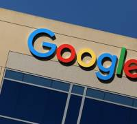Google fires author of anti-diversity memo