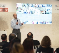 Google launches digital skills platform in Malta