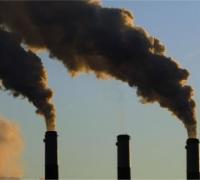Malta registers largest drop in carbon emissions across EU