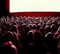 Maltese cinemagoers drop by 4.4% in 2016