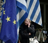 Greece reaches preliminary deal with creditors to pave way for bailout talks