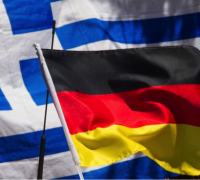 Germany equities on the rise & Greece's return to the debt market | Calamatta Cuschieri