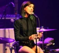 Former Voice singer Christina Grimmie shot dead after concert