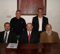 New collective agreement for Mellieha Bay Resort staff