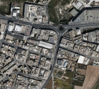 New planning parameters for Ħal Mula 'do away' with mixed-use zone approach