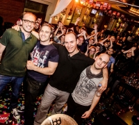 Hard Rock Rising Malta winner announced