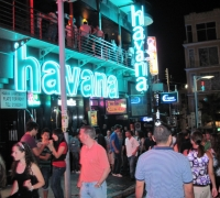 Defence lambasts police failure to investigate claims of indecent assault, violent security staff at Havana