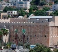 Hebron made Unesco world heritage site