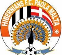 BOV Premier League   Hibernians 1 – Naxxar Lions 1