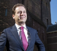 Dutch minister calls for EU freedom of movement reform