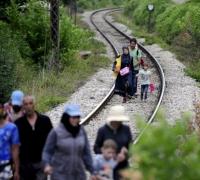 Hungary to hold referendum on EU migrant plan