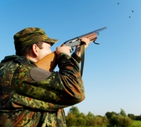Volunteers to help BirdLife monitor spring hunting season