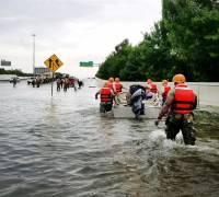 Hurricane Harvey death toll rises to 18