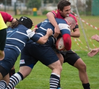 Mediterranean Bank Cup and Ladies' 7's League review
