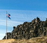 EU referendum plan re-emerges in Iceland
