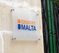'There is no ID card crisis at Identity Malta,' Justice Minister insists