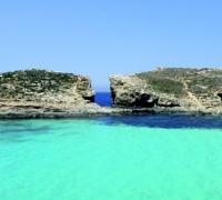 Malta among best quality bathing water in EU