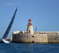 Malta Yachting Awards to go ahead after court dismisses 'spiteful' injunction