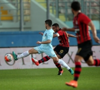 BOV Premier League   Ħamrun Spartans 2 – Gżira United 0