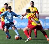 BOV Premier League | Birkirkara 1 – Sliema Wanderers 1