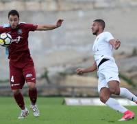 BOV Premier League   Gżira United 2 – Valletta 1