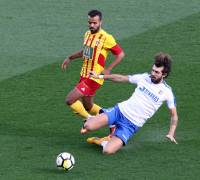 BOV Premier League | Birkirkara 3 – Mosta 0