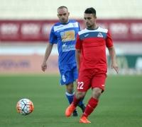 BOV Premier League | Mosta 4 – Pembroke Athleta 2