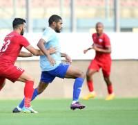 BOV Premier League | Balzan 0 – Sliema Wanderers 0