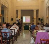 Atlas organizes Saħħtek diabetes talk for clients
