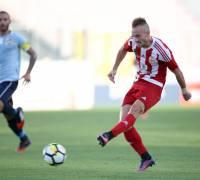 BOV Premier League | Naxxar Lions 1 – Lija Athletic 1