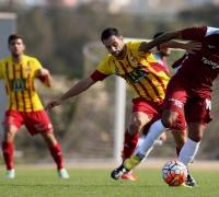 BOV Premier League | Gżira United 1 – Birkirkara 7