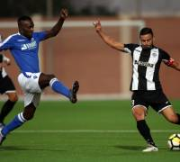 BOV Premier League | Hibernians 3 – Mosta 0