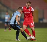 BOV Premier League | Sliema Wanderers 1 – Balzan 1
