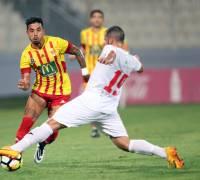 BOV Premier League   Valletta 3 – Birkirkara 0
