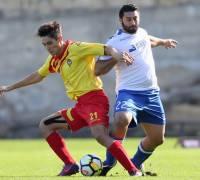 BOV Premier League | Mosta 2 – Senglea Athletic 1