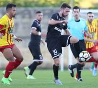 BOV Premier League | Hibernians 1 – Birkirkara 0