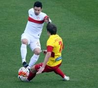BOV Premier League | Balzan 1 – Birkirkara 1