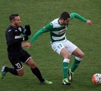 BOV Premier League | Hibernians 2 – Floriana 2
