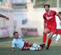 BOV Premier League | Gżira United 2 – Tarxien Rainbows 1