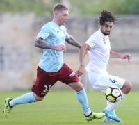 BOV Premier League | Sliema Wanderers 2 – Gżira United 1