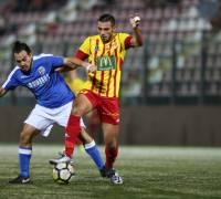 BOV Premier League | Birkirkara 2 – Mosta 0