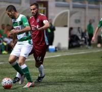 BOV Premier League | Gżira Utd 4 – Floriana 3
