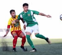 BOV Premier League | Senglea Athletic 1 – Birkirkara 0
