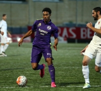 BOV Premier League | Valletta 0 – St. Andrews 0